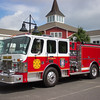 Highland Chemical of Pitman, Gloucester County NJ, Engine  28-31, 1996 Simon Duplex - Luverne 1000-750, (C) Edan Davis  (5)
