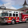Highland Chemical of Pitman, Engine 28-32, 2006 E-One Cyclone 1250-750, (C) Edan Davis, www sjfirenews com  (5)