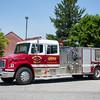 Williamstown, Gloucester County NJ, Engine 29-14, 2003 Freightliner - American LaFrance, 1250-1000, (C) Edan Davis, www sjfirenews (5)