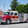 Williamstown, Gloucester County NJ, Engine 29-14, 2003 Freightliner - American LaFrance, 1250-1000, (C) Edan Davis, www sjfirenews (2)