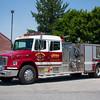 Williamstown, Gloucester County NJ, Engine 29-14, 2003 Freightliner - American LaFrance, 1250-1000, (C) Edan Davis, www sjfirenews (3)