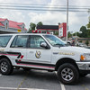 Cecilton, Cecil County MD, Fire Co  Apparatus Shoot, (C) Edan Davis, www sjfirenews com  (50)