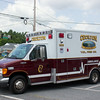 Cecilton, Cecil County MD, Fire Co  Apparatus Shoot, (C) Edan Davis, www sjfirenews com  (33)