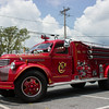 Cecilton, Cecil County MD, Fire Co  Apparatus Shoot, (C) Edan Davis, www sjfirenews com  (40)