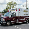 Cecilton, Cecil County MD, Fire Co  Apparatus Shoot, (C) Edan Davis, www sjfirenews com  (30)