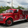 Cecilton, Cecil County MD, Fire Co  Apparatus Shoot, (C) Edan Davis, www sjfirenews com  (38)
