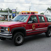 Cecilton, Cecil County MD, Fire Co  Apparatus Shoot, (C) Edan Davis, www sjfirenews com  (26)