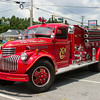 Cecilton, Cecil County MD, Fire Co  Apparatus Shoot, (C) Edan Davis, www sjfirenews com  (42)