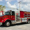 Cecilton, Cecil County MD, Fire Co  Apparatus Shoot, (C) Edan Davis, www sjfirenews com  (14)