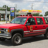 Cecilton, Cecil County MD, Fire Co  Apparatus Shoot, (C) Edan Davis, www sjfirenews com  (35)