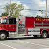 Cecilton, Cecil County MD, Fire Co  Apparatus Shoot, (C) Edan Davis, www sjfirenews com  (15)