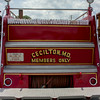 Cecilton, Cecil County MD, Fire Co  Apparatus Shoot, (C) Edan Davis, www sjfirenews com  (41)