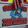 Cecilton, Cecil County MD, Fire Co  Apparatus Shoot, (C) Edan Davis, www sjfirenews com  (8)