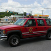 Cecilton, Cecil County MD, Fire Co  Apparatus Shoot, (C) Edan Davis, www sjfirenews com  (28)