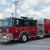 Cecilton, Cecil County MD, Fire Co  Apparatus Shoot, (C) Edan Davis, www sjfirenews com  (25)