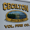 Cecilton, Cecil County MD, Fire Co  Apparatus Shoot, (C) Edan Davis, www sjfirenews com  (34)