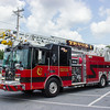 Cecilton, Cecil County MD, Fire Co  Apparatus Shoot, (C) Edan Davis, www sjfirenews com  (9)