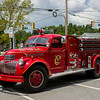 Cecilton, Cecil County MD, Fire Co  Apparatus Shoot, (C) Edan Davis, www sjfirenews com  (36)