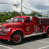 Cecilton, Cecil County MD, Fire Co  Apparatus Shoot, (C) Edan Davis, www sjfirenews com  (37)