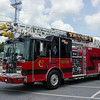 Cecilton, Cecil County MD, Fire Co  Apparatus Shoot, (C) Edan Davis, www sjfirenews com  (3)