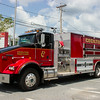 Cecilton, Cecil County MD, Fire Co  Apparatus Shoot, (C) Edan Davis, www sjfirenews com  (13)