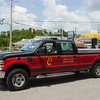 Cecilton, Cecil County MD, Fire Co  Apparatus Shoot, (C) Edan Davis, www sjfirenews com  (20)