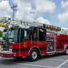 Cecilton, Cecil County MD, Fire Co  Apparatus Shoot, (C) Edan Davis, www sjfirenews com  (2)