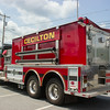 Cecilton, Cecil County MD, Fire Co  Apparatus Shoot, (C) Edan Davis, www sjfirenews com  (12)