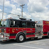 Cecilton, Cecil County MD, Fire Co  Apparatus Shoot, (C) Edan Davis, www sjfirenews com  (21)