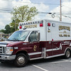 Cecilton, Cecil County MD, Fire Co  Apparatus Shoot, (C) Edan Davis, www sjfirenews com  (31)
