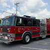 Cecilton, Cecil County MD, Fire Co  Apparatus Shoot, (C) Edan Davis, www sjfirenews com  (24)
