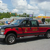 Cecilton, Cecil County MD, Fire Co  Apparatus Shoot, (C) Edan Davis, www sjfirenews com  (19)