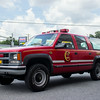 Cecilton, Cecil County MD, Fire Co  Apparatus Shoot, (C) Edan Davis, www sjfirenews com  (27)
