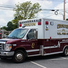 Cecilton, Cecil County MD, Fire Co  Apparatus Shoot, (C) Edan Davis, www sjfirenews com  (29)