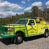 Pinewood Estates, Ocean County NJ, Brush 12-09, 1993 Ford F350 -Knapheide 125-250, (C) Edan Davis, www sjfirenews (5)