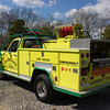 Pinewood Estates, Ocean County NJ, Brush 12-09, 1993 Ford F350 -Knapheide 125-250, (C) Edan Davis, www sjfirenews (3)