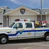 Ship Bottom, Ocean County NJ, Brush 46-02, 1997 Ford F350 250-250, (C) Edan Davis, www sjfirenews com  (3)