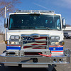 03-15-2014, West Tuckerton, Ocean County NJ, Engine 71-01, 2012 Pierce Velocity, 2000-1000-25, (C) Edan Davis, www sjfirenews (2)