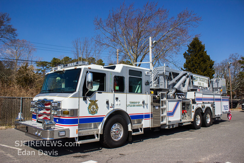 West Tuckerton, Ocean County NJ, Tower 71-05, 2012  Pierce Velocity, 2000-300-95' (C) Edan Davis, www sjfirenews (4)