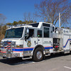 03-15-2014, West Tuckerton, Ocean County NJ, Engine 71-01, 2012 Pierce Velocity, 2000-1000-25, (C) Edan Davis, www sjfirenews (1)