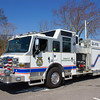 03-15-2014, West Tuckerton, Ocean County NJ, Engine 71-01, 2012 Pierce Velocity, 2000-1000-25, (C) Edan Davis, www sjfirenews (3)