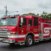 Five Points, New Castle County DE, Engine 17-4,  2009 Pierce Velocity PUC, 1500-1000, (C) Edan Davis, www sjfirenews com  (2)