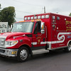 Five Points, New Castle County DE, BLS A-27, 2012 International TerraStar-Horton, (C) Edan Davis, www sjfirenews com  (7)