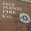 Five Points, New Castle County DE, Station 17, (C) Edan Davis, www sjfirenews com  (2)
