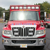 Five Points, New Castle County DE, BLS A-27, 2012 International TerraStar-Horton, (C) Edan Davis, www sjfirenews com  (4)