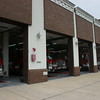 Five Points, New Castle County DE, Station 17, (C) Edan Davis, www sjfirenews com  (1)