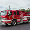 Five Points, New Castle County DE, Engine 17-4,  2009 Pierce Velocity PUC, 1500-1000, (C) Edan Davis, www sjfirenews com  (3)