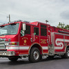 Five Points, New Castle County DE, Engine 17-4,  2009 Pierce Velocity PUC, 1500-1000, (C) Edan Davis, www sjfirenews com  (1)