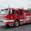 Five Points, New Castle County DE, Engine 17-4,  2009 Pierce Velocity PUC, 1500-1000, (C) Edan Davis, www sjfirenews com  (4)