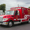 Five Points, New Castle County DE, BLS A-27, 2012 International TerraStar-Horton, (C) Edan Davis, www sjfirenews com  (3)
